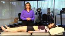 introduction to female and male pelvic pain