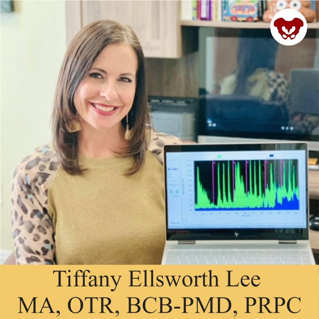 Understanding the Role of OTs in Pelvic Health
