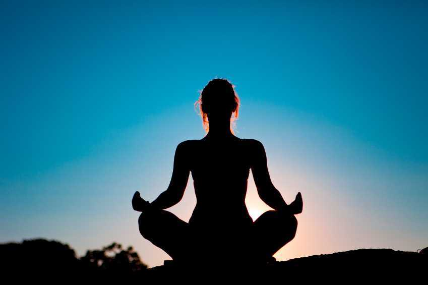 How Does Yoga Affect the Nervous System?