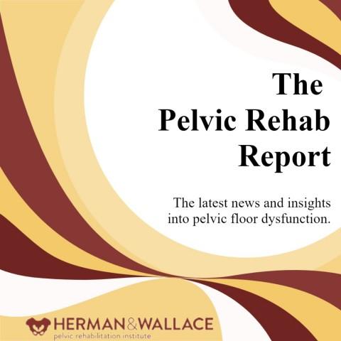 Pelvic-Rehab-Report-1