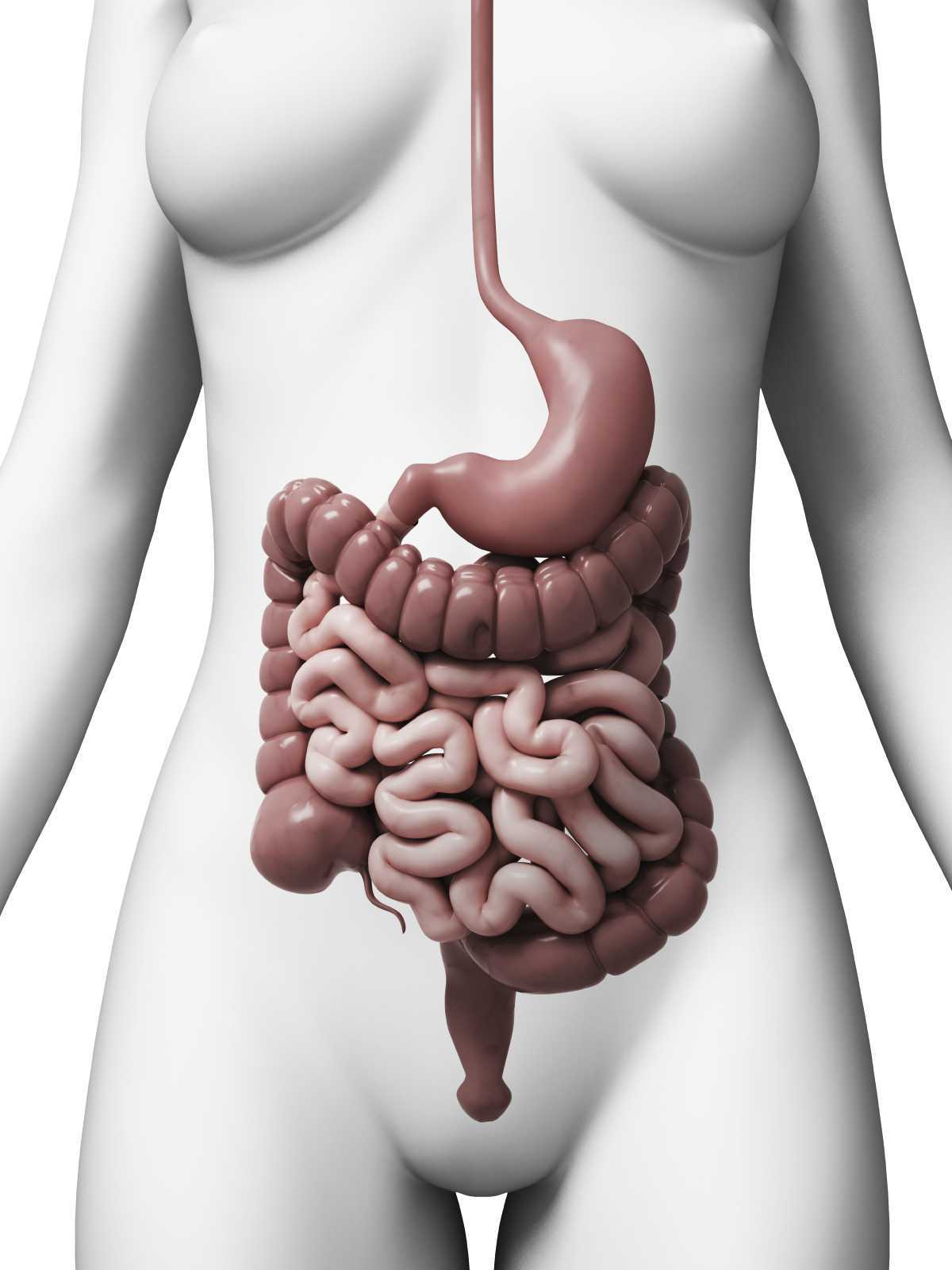 Dyssynergic Defecation: A Common Culprit of Chronic Constipation and Abdominal Pain