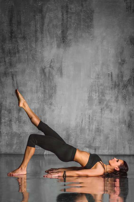 What's the Consensus on Pilates and Low Back Pain?