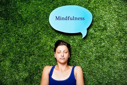 Mindfulness and Interstitial Cystitis
