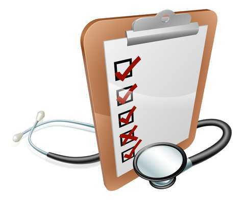 A Thorough Pelvic Exam Leads to Appropriate Treatment